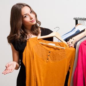 fad526f48 Dress code  você sabe como se vestir no trabalho