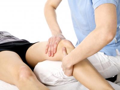 atendimento fisioterapia