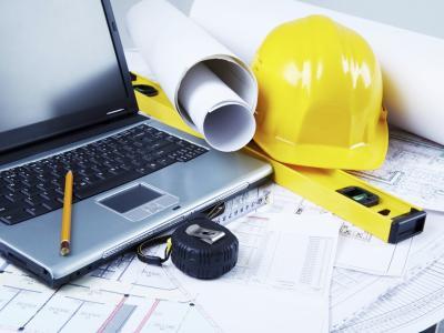 objetivos da engenharia civil