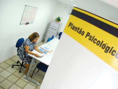 Resultado de imagem para UNINASSAU oferece consultas psicológicas gratuitas para a população