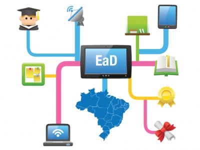 Polo EAD da UNINASSAU oferece novos cursos para 2017.2   UNINASSAU