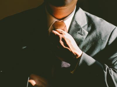 Evento trabalha questão da liderança no ambiente corporativo
