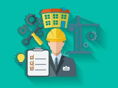 Profissional explica as diferenças entre as áreas das engenharias