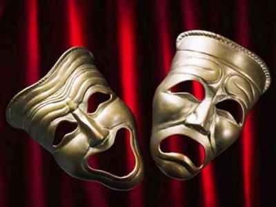 UNINASSAU abre inscrições para Companhia de Teatro