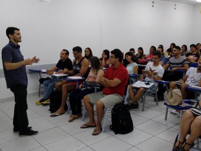 UNINASSAU promove curso preparatório para o Exame de Suficiência Contábil