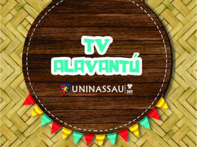 O Projeto da TV Alavantú tem a proposta de promover um jornalismo moderno