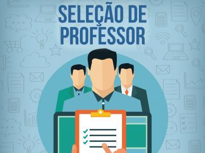 Resultado de imagem para UNINASSAU Fortaleza seleciona docentes para diversas áreas