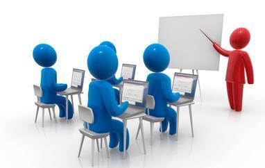 Workshop Gestão da Informação de SSTA para o eSocial