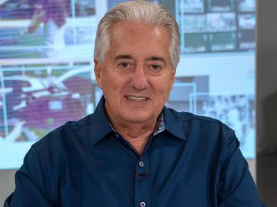 Imagem mostra Francisco José