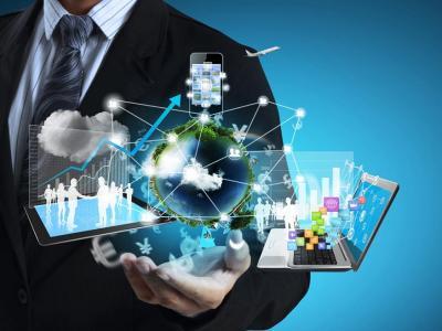 Tecnologia e inclusão