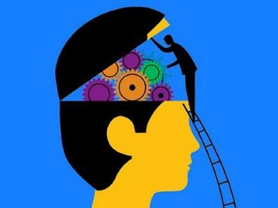 Inspire Psicologia