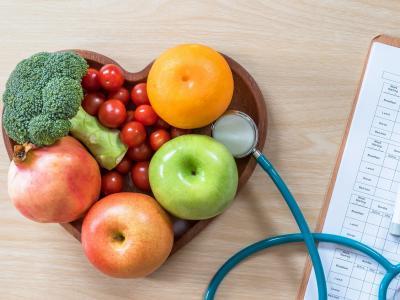 UNINASSAU recebe evento do Conselho de Nutrição