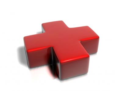I Circuito de Urgência e Emergência