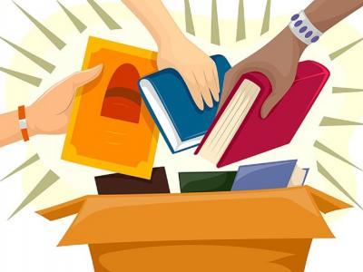 Trote Legal cria espaço de leitura em centros oncológicos