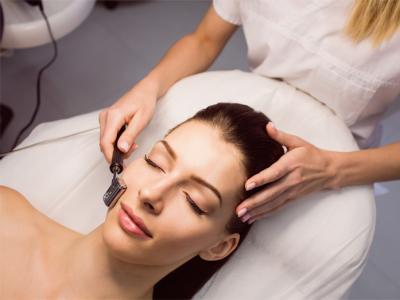 Fisioterapia Dermatofuncional é tema de palestra da UNINASSAU