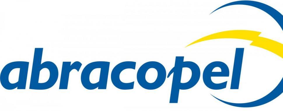 Logo da Abracopel