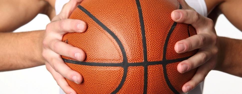 Basquete: conheça mais sobre este esporte