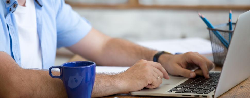 As 5 maiores vantagens de fazer pós-graduação EAD
