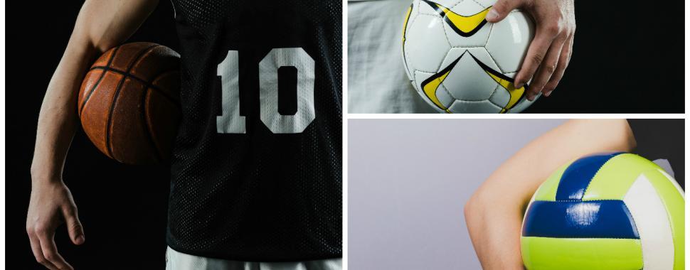 Aliar a prática esportiva aos estudos pode fazer bem à saúde e ao bolso