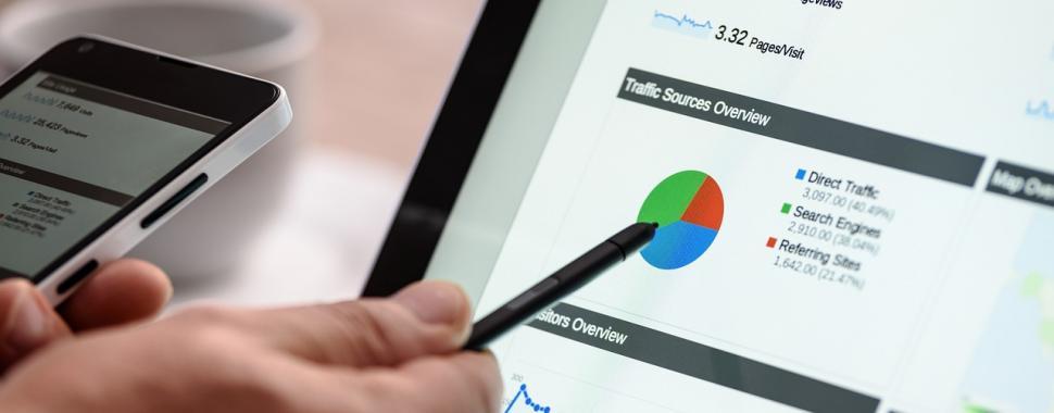 Impactos da modernidade na publicidade e novas ferramentas utilizadas/Pixabay
