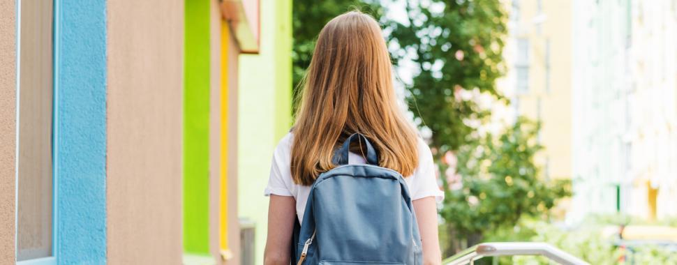 5 dicas para voltar às aulas de maneira organizada/Freepik
