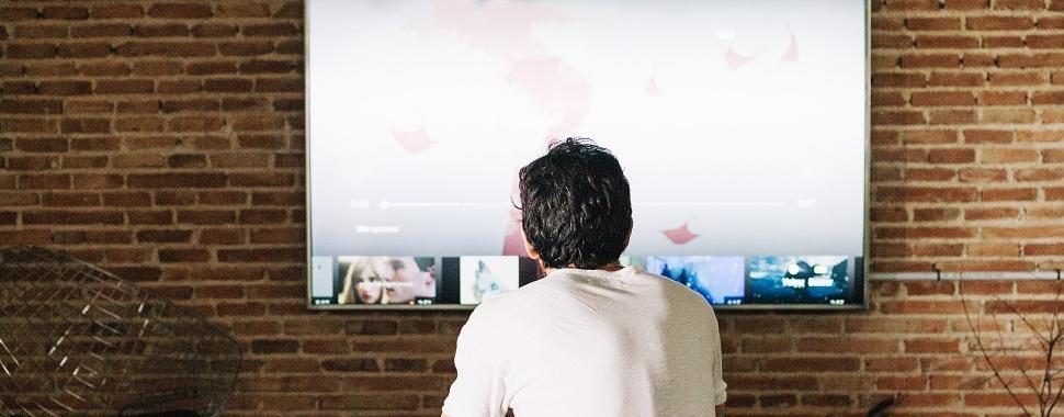 Filmes sobre Pedagogia