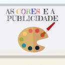 Publicidade e cores