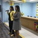 Papo de enfermeiro debate parte humanizado