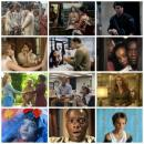Filmes sobre assuntos atuais
