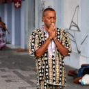 Poesia pernambucana é sinônimo de resistência e renovação