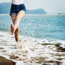 Cinco destinos ' em conta' para aproveitar os últimos dias de férias