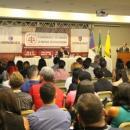 Congresso de Direito e Novas Tecnologias