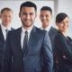 MBA é considerado um diferencial no mercado