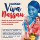 Projeto Viva Nassau