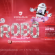 Festival de Robô