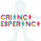 Projeto Criança Esperança