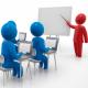 Os cursos do Capacita acontecem de 08 a 31 de janeiro