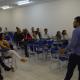 UNINASSAU realiza treinamento motivacional
