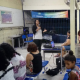 UNINASSAU realiza palestra sobre Família na Escola