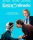 A imagem mostra a capa do filme Extraordinário