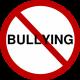 Bullying é tema de campanha na UNINASSAU Petrolina