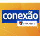 Conexão UNINASSAU