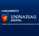 UNINASSAU DIGITAL apresenta modelo inovador no qual o aluno personaliza sua pós-graduação ou MBA 100% digital