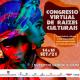 Importância do Patrimônio Cultural é tema de Congresso