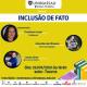 UNINASSAU João Pessoa promove palestra sobre inclusão